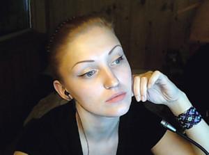 aka-Selva's Profile Picture
