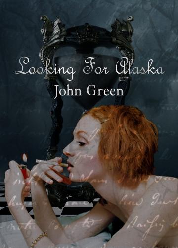 Recreate - Looking For Alaska