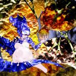 idlehq-d38nirn's alien queen