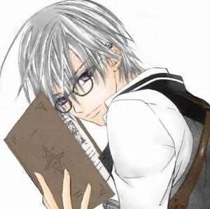 EmoLover1540's Profile Picture