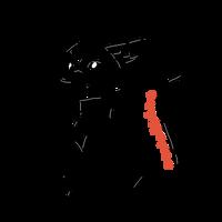 F2U pixel base by KiwiGecko