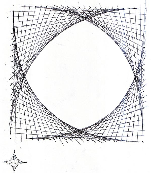 geometry design lines-#2