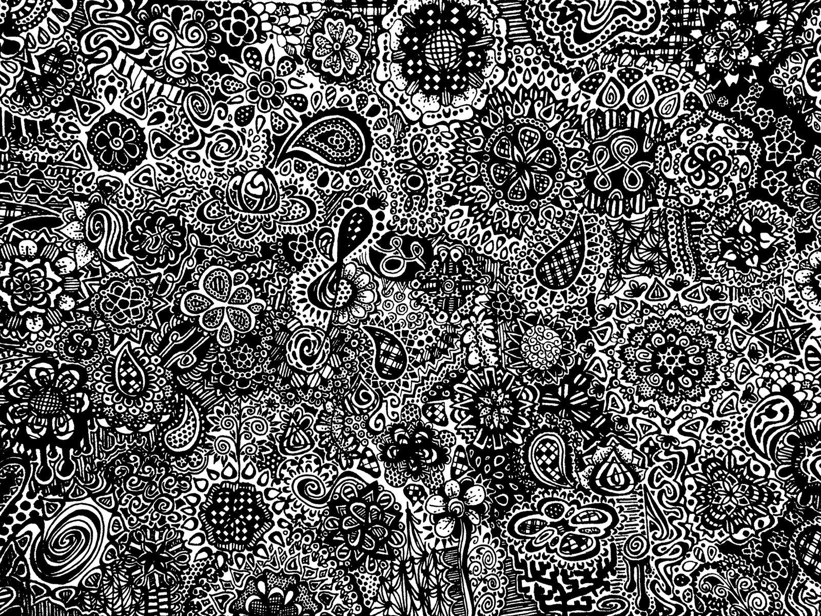 Doodling time by epsilonya on DeviantArt