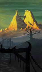 015 - Book of Gaya - Union Viking