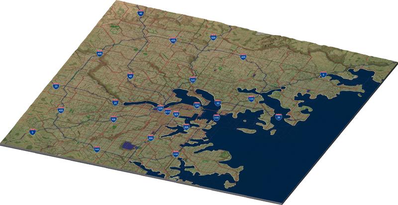 07_andremore_metropolitan_area_interstate_map_redu_by_dmozero2-d86obu6.jpg