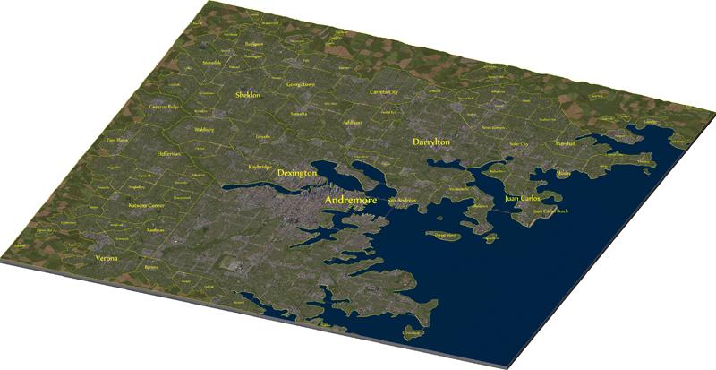 05_andremore_metropolitan_area_city_map_reduced_by_dmozero2-d86obue.jpg