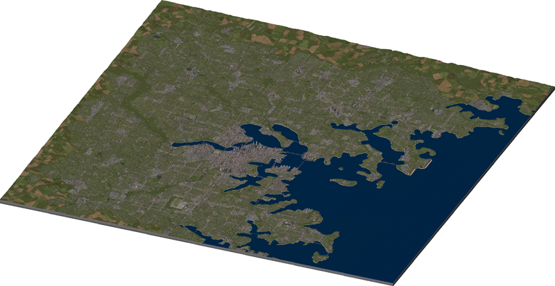 04_andremore_metropolitan_area_reduced_by_dmozero2-d86obum.jpg