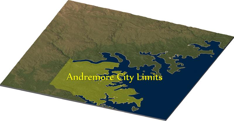 03_andremore_city_limits_reduced_by_dmozero2-d86obur.jpg