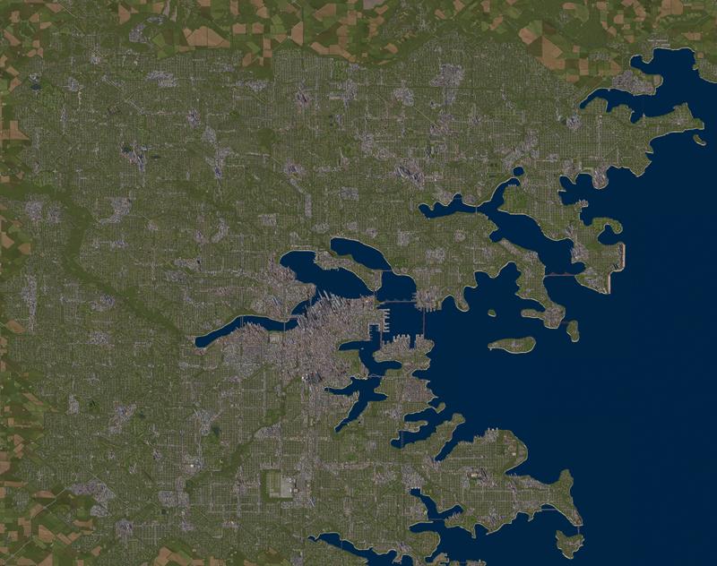 01_andremore_metropolitan_area_birdseye_reduced_by_dmozero2-d86odo8.jpg