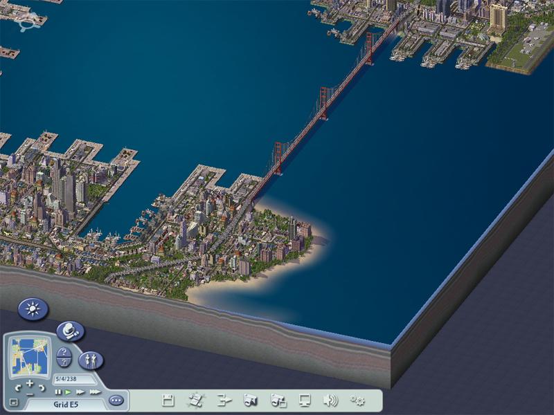 grid_e5___50_overhead___andremore___port_atlantica_by_dmozero2-d86ofm3.jpg