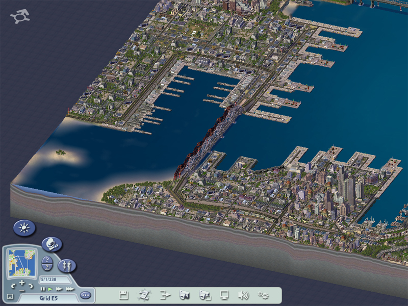 grid_e5___49_overhead___andremore___port_pacifica__by_dmozero2-d86ofma.jpg