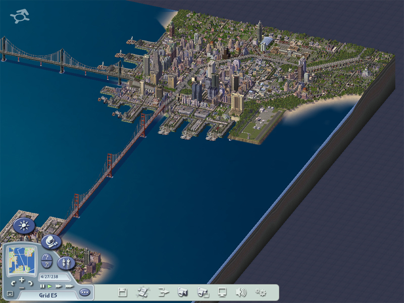 grid_e5___47_overhead___san_andreas_clean_reduced_by_dmozero2-d86ofmn.jpg