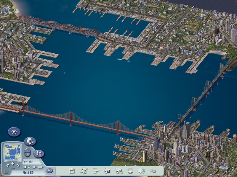 grid_e5___46_andremore___san_andreas___all_ports_r_by_dmozero2-d86ofmt.jpg