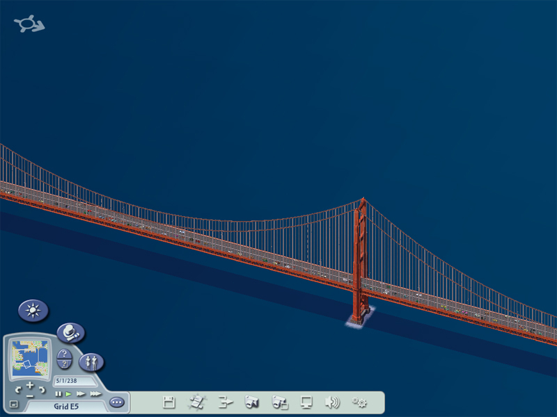 grid_e5___45_andremore___diamond_gate_bridge_reduc_by_dmozero2-d86ofmx.jpg