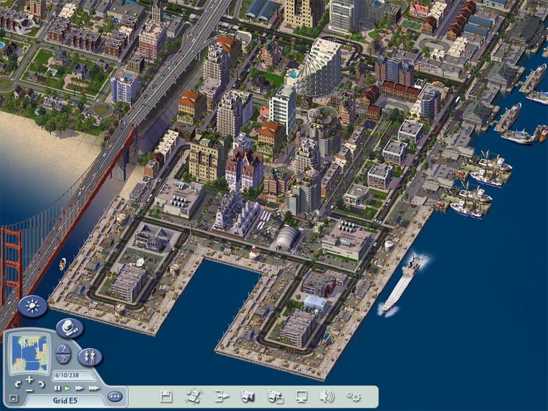 grid_e5___43_andremore___port_atlantica___ports_re_by_dmozero2-d86ofn6.jpg