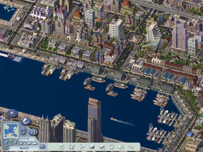 grid_e5___41_andremore___port_atlantica_reduced_by_dmozero2-d86ofnj.jpg