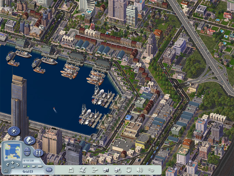 grid_e5___40_andremore___oceanic_marinas_2_reduced_by_dmozero2-d86ofnk.jpg