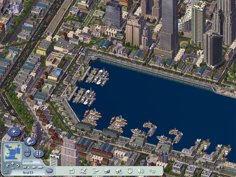 grid_e5___39_andremore___oceanic_marinas_1_reduced_by_dmozero2-d86ofnn.jpg