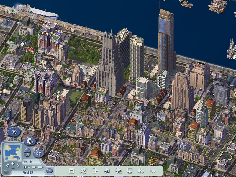 grid_e5___33_andremore___port_pacifica_reduced_by_dmozero2-d86ofoi.jpg