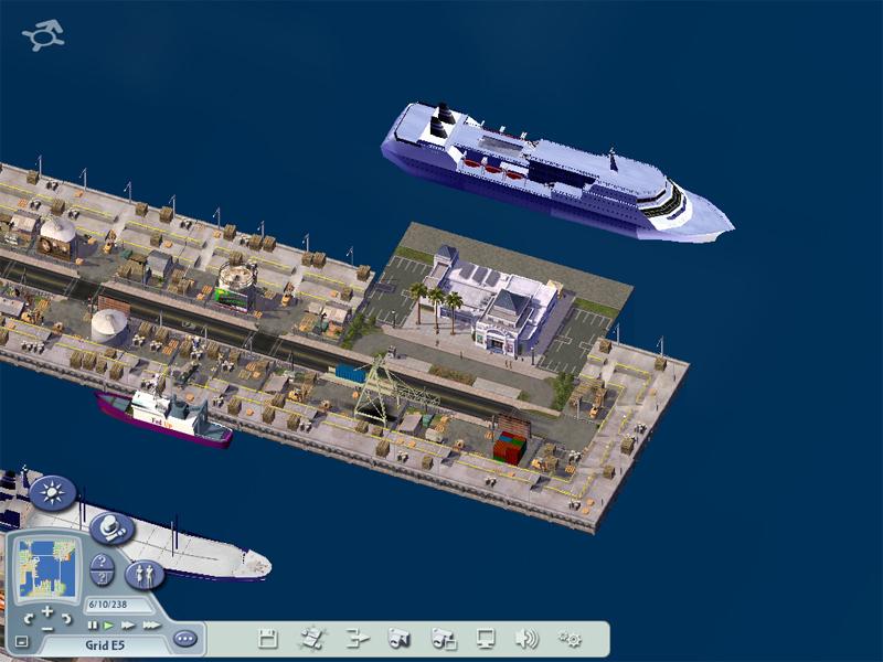 grid_e5___25_andremore___kendallport___cruise_ship_by_dmozero2-d86ofpc.jpg