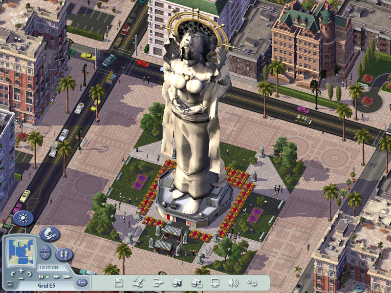 grid_e5___24_andremore___juanita_heights___somy_st_by_dmozero2-d86ofpe.jpg