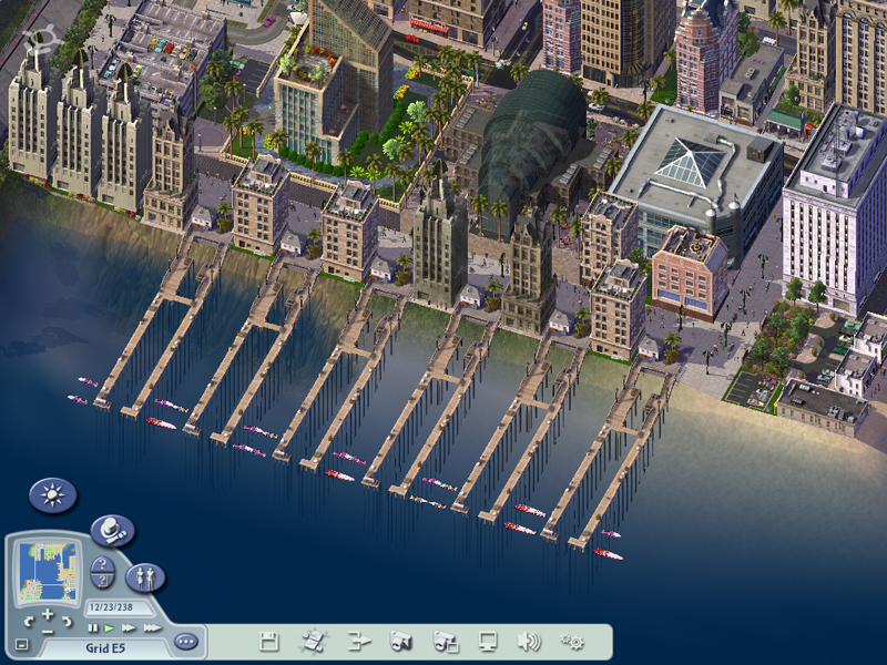 grid_e5___23_andremore___juanita_heights___marinas_by_dmozero2-d86ofph.jpg