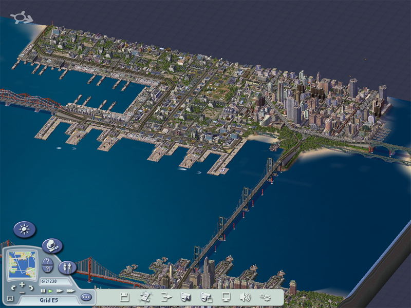 grid_e5___22_andremore___major_ports_reduced_by_dmozero2-d86ofpl.jpg