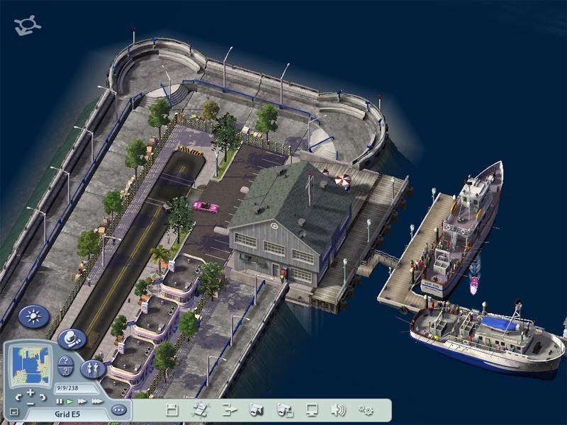 grid_e5___21_san_andreas___south_waterfront_closeu_by_dmozero2-d86ofpp.jpg
