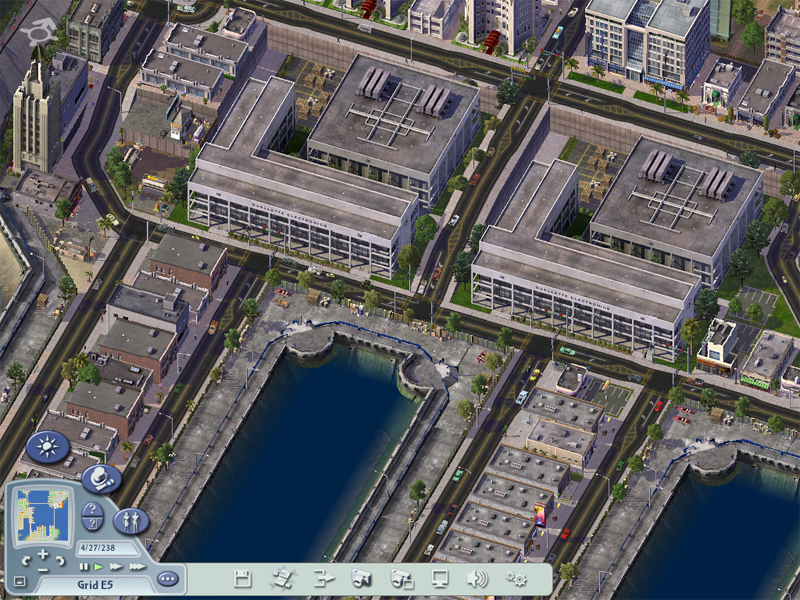 grid_e5___20_san_andreas___south_waterfront_reduce_by_dmozero2-d86ofpr.jpg