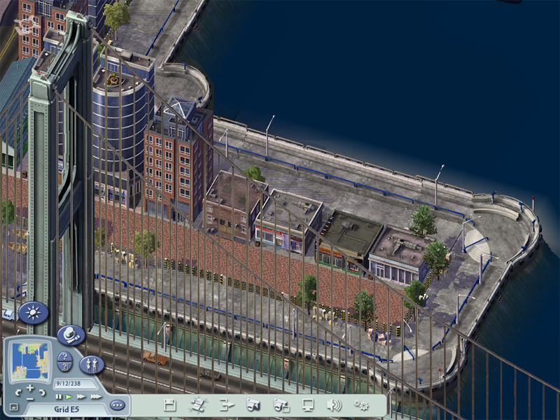 grid_e5___19_san_andreas___southwest_waterfront_cl_by_dmozero2-d86ofpu.jpg