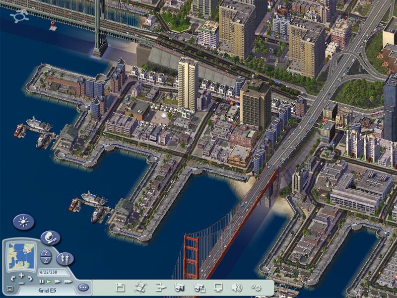 grid_e5___18_san_andreas___southwest_waterfront_re_by_dmozero2-d86ofpz.jpg