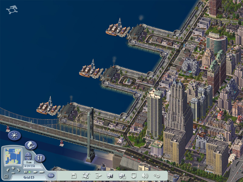 grid_e5___17_san_andreas___west_waterfront_reduced_by_dmozero2-d86ofq2.jpg