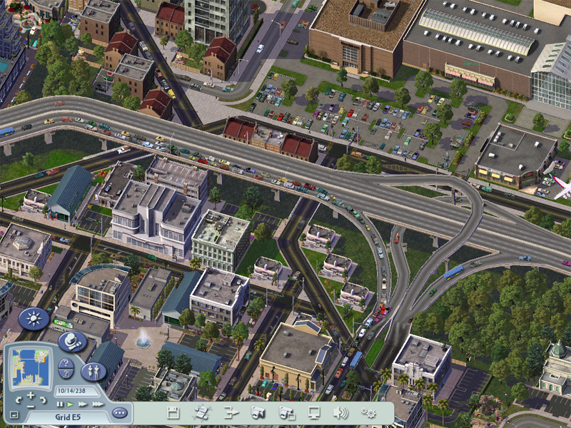 grid_e5___15_san_andreas___exit_1e_traffic_reduced_by_dmozero2-d86ofqa.jpg