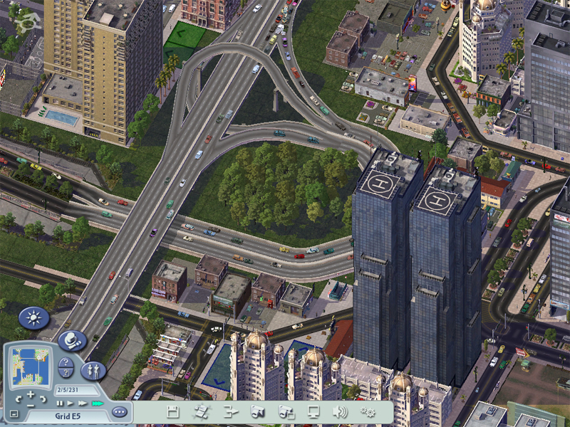 grid_e5___14_san_andreas___downtown_loop_2_reduced_by_dmozero2-d86ofqf.jpg