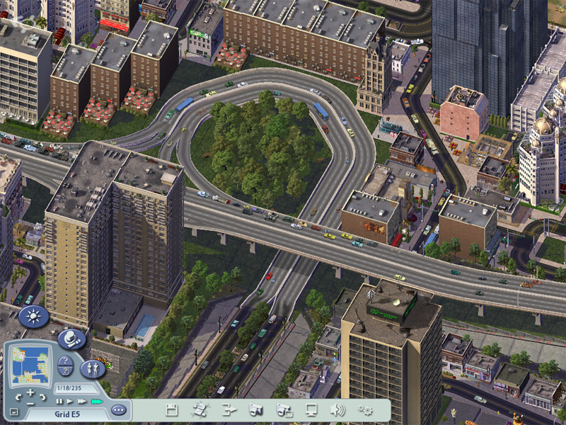 grid_e5___13_san_andreas___downtown_loop_1_reduced_by_dmozero2-d86ofqk.jpg