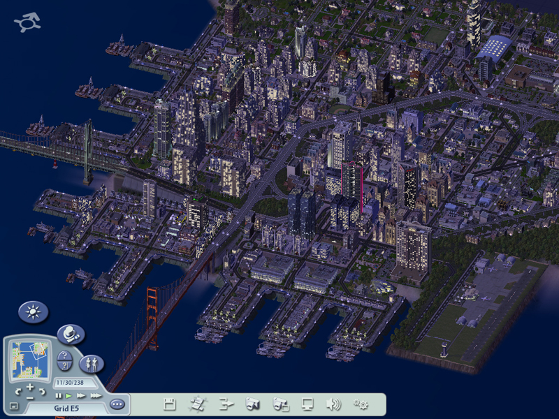 grid_e5___12_san_andreas_downtown_night_reduced_by_dmozero2-d86ofqo.jpg