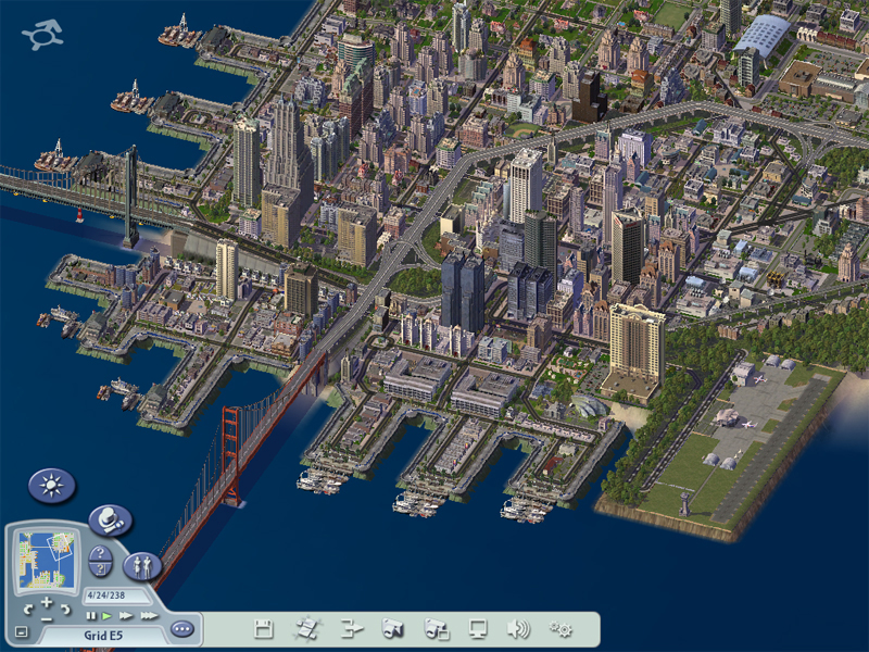 grid_e5___11_san_andreas_downtown_reduced_by_dmozero2-d86ofqr.jpg
