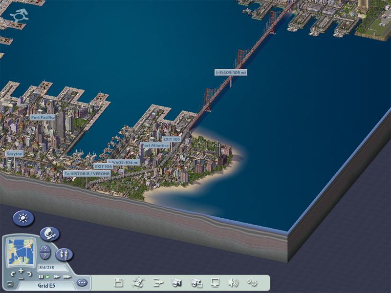 grid_e5___06_overhead___andremore___port_atlantica_by_dmozero2-d86ofrg.jpg