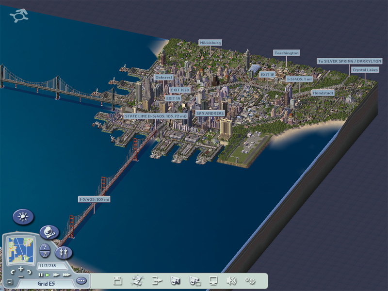 grid_e5___03_overhead___san_andreas_reduced_by_dmozero2-d86ofs0.jpg