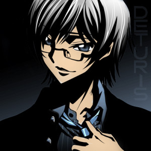 Deturis's Profile Picture