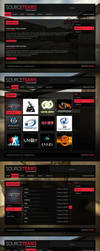 Source Teams by mgportfolio