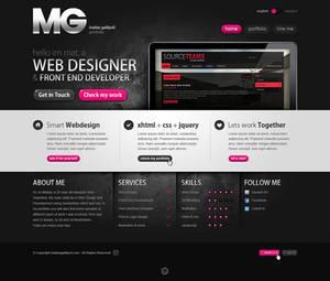 MG Portfolio v2