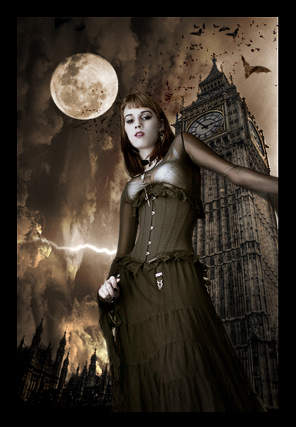 Westminster_Gothic_by_Roma_Naim.jpg