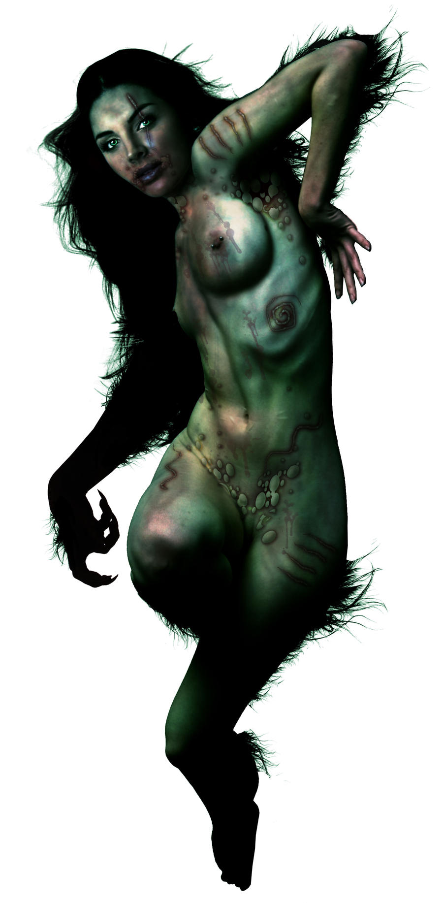 http://fc02.deviantart.net/fs50/i/2009/334/8/e/Sophia___Keeper_of_the_Swarm_by_Roma_Naim.jpg