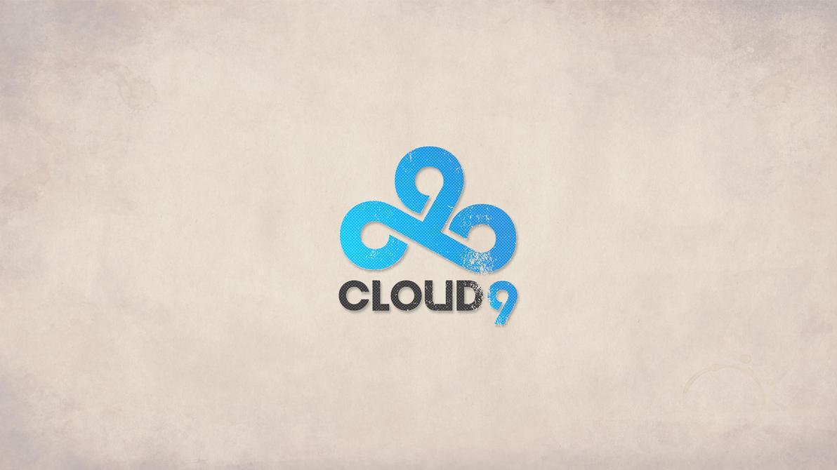 Image Result For Gaming Logo Reddit