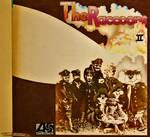 Led Zeppelin ll (1990)
