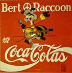 The Coca-Colas