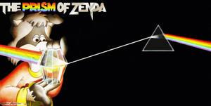 The Prism Of Zenda