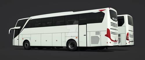 Explore Best Jetbus3 Art On Deviantart