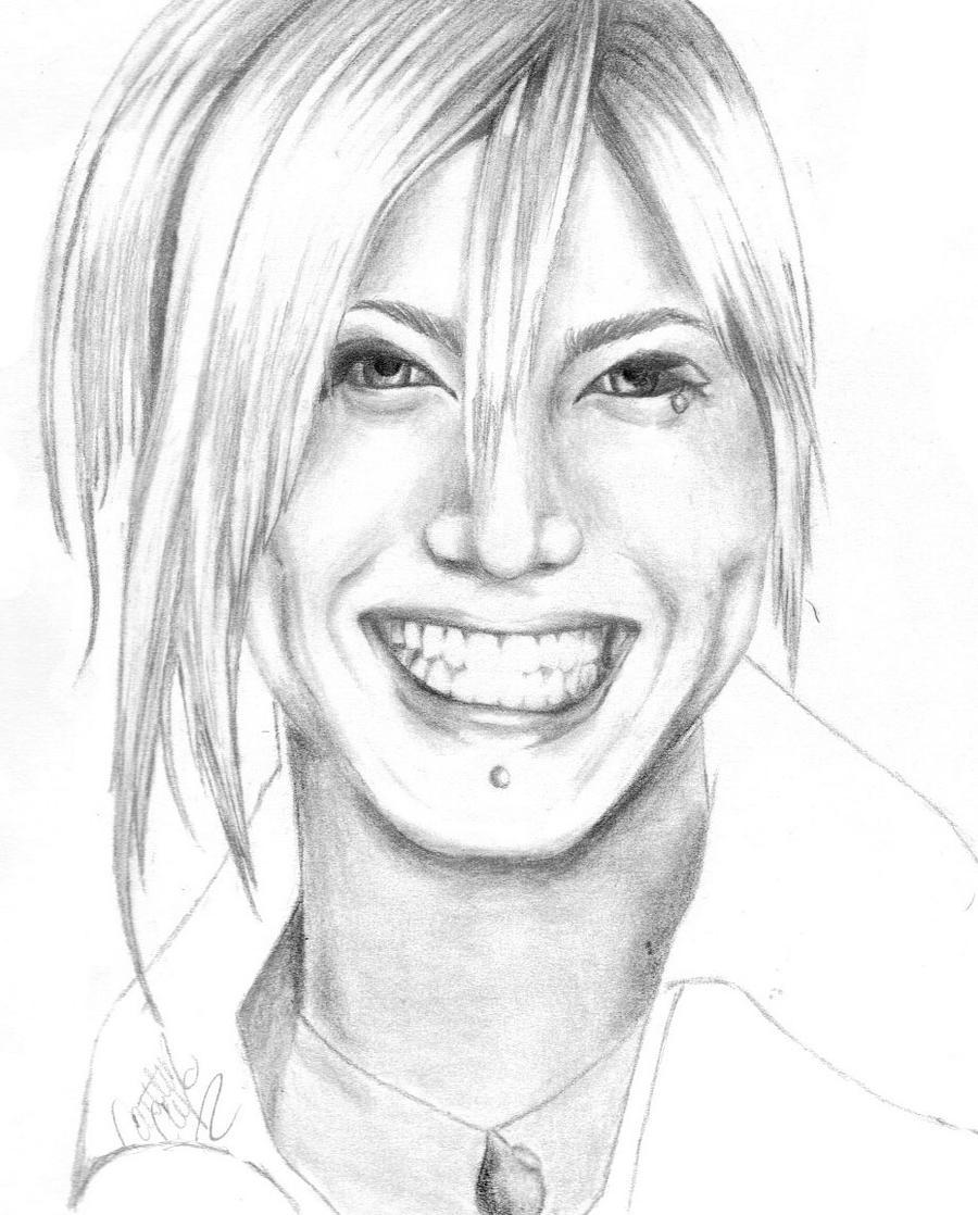 Smile Drawing Tumblr | www.pixshark.com - Images Galleries ...